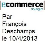 e commerce mag