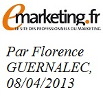 logo-emarketing 150