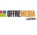 offremedia