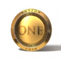 Amazon-coins-Amazon-banquier-central--T
