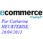 ecommercemag 150