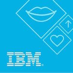 IBM_Commerce